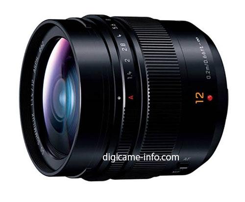 Panasonic-Leica-DG-Summilux-12mm-f1.4-ASPH-lens-2