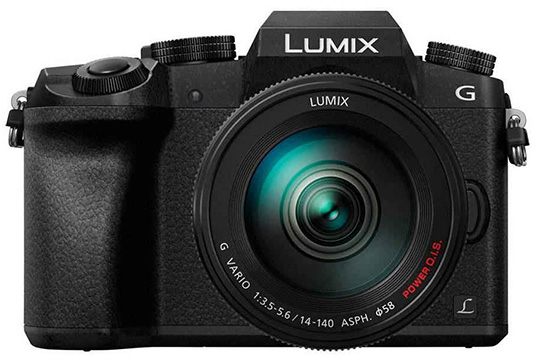 Panasonic-Lumix-DMC-G7-camera
