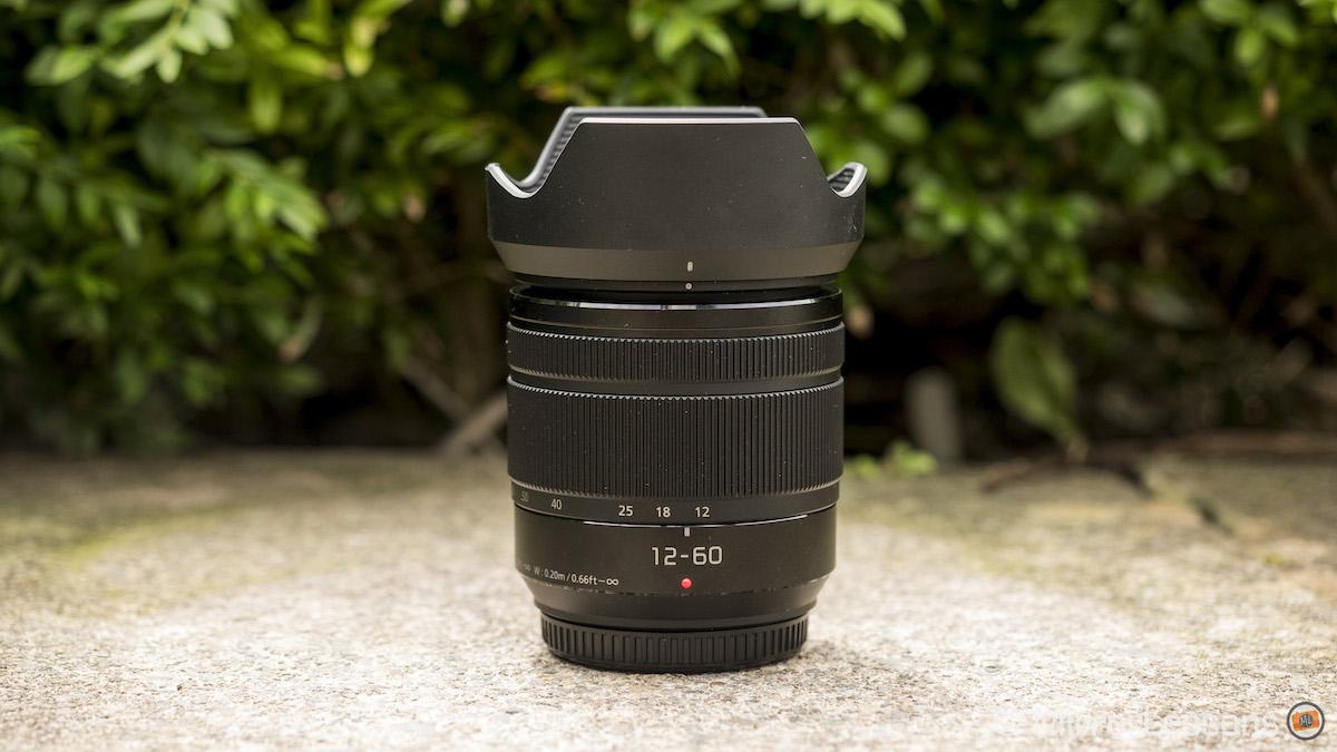 pana-leica-12mm-productshots-1-1