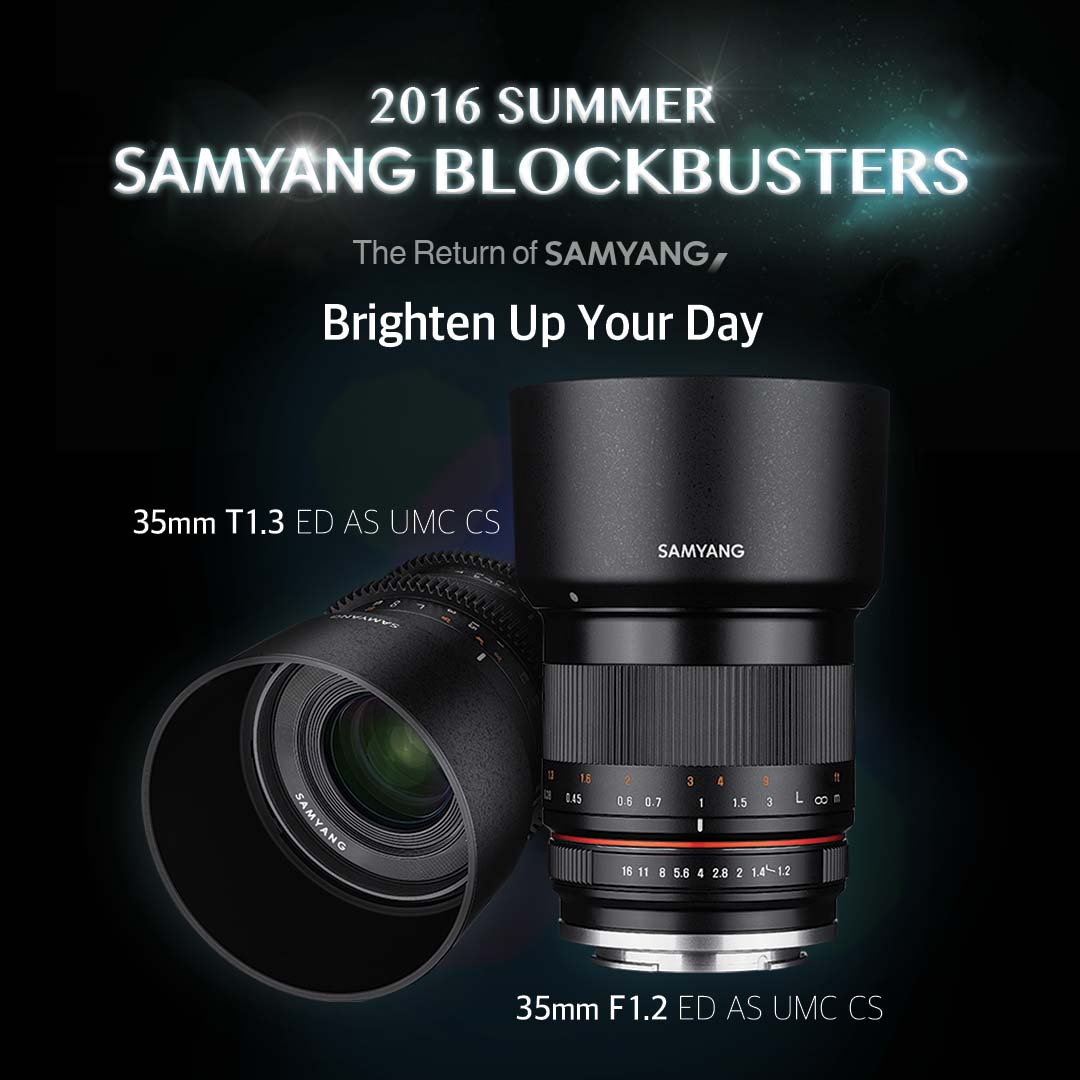 Samyang201635mm