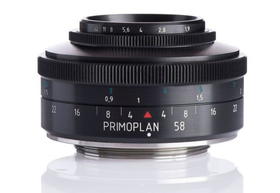 meyer-optik-primoplan-f1-958-lens-550x379