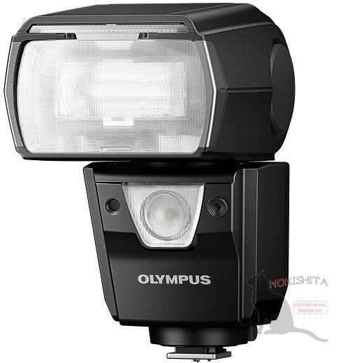 olympus_125