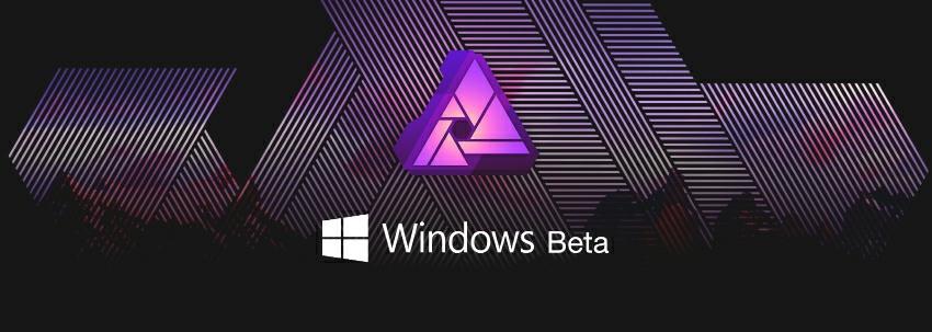 photo-win-beta-header_php